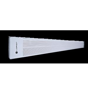 Инфракрасные потолочные обогреватели LORIOT LI-0.8
