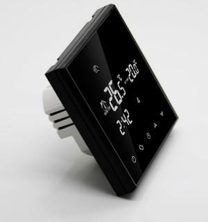 Терморегулятор Life