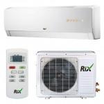 Сплит-система RIX I/O-W07P