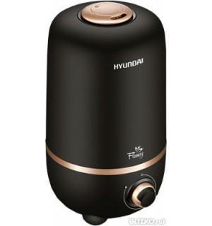 Ультразвуковые увлажнители воздуха HYUNDAi H-HU4M-3.0-UI050