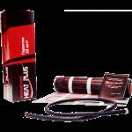 Нагревательный мат Heat Plus (12в/м - 112,5м) 9 м2