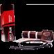 Нагревательный мат Heat Plus (12в/м - 50м) 4 м2