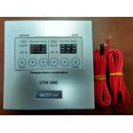 Терморегулятор UTH 300