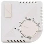 Терморегулятор RTC NTL7000A