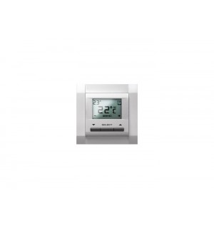 Терморегулятор RTC TP 725