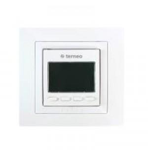 Терморегулятор TERNEO-PRO