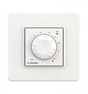 Терморегулятор TERNEO-RTP