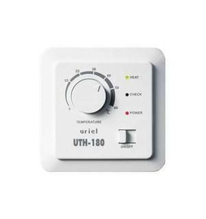 Терморегулятор UTH-180