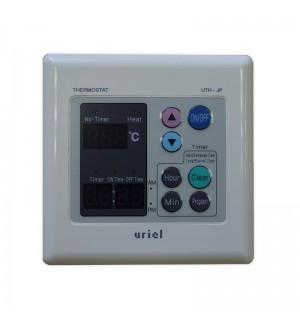 Терморегулятор UTH-JP