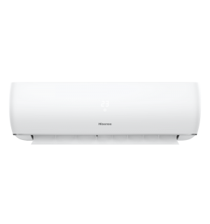 Hisense Сплит-система серии EXPERT PRO DC Inverter AS-24UW4SDBTV10(Wi-Fi)