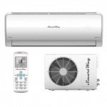 SmartWay Серия Expansion PROFESSIONAL LINE SME-07A/SUE-07A
