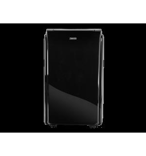 Мобильный кондиционер Zanussi ZACM-12 MS/N1 Black