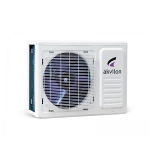 Сплит-система «Akvilon» AT-9