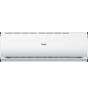 Сплит-система Haier LEADER HSU-07HTL103/R2