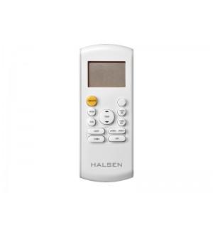 Сплит-система Halsen HM-24